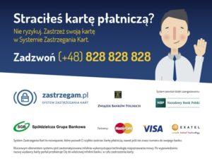 Zastrzegam.pl